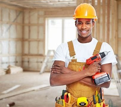 Construction Regulations – OHS Act